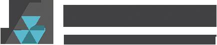 https://www.arhisoft.ro/wp-content/uploads/2020/12/logo-site-arhisoft-dark.png