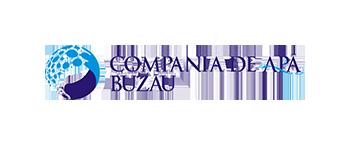 Compania de apa Buzau