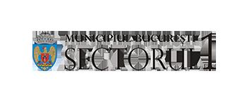 Sectorul 1 Bucuresti