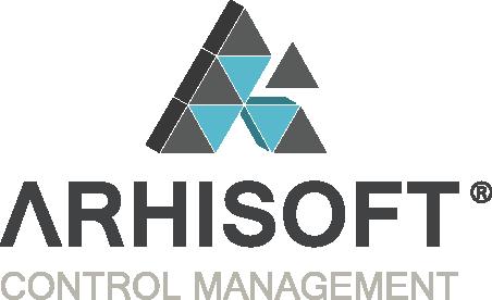 Arhisoft
